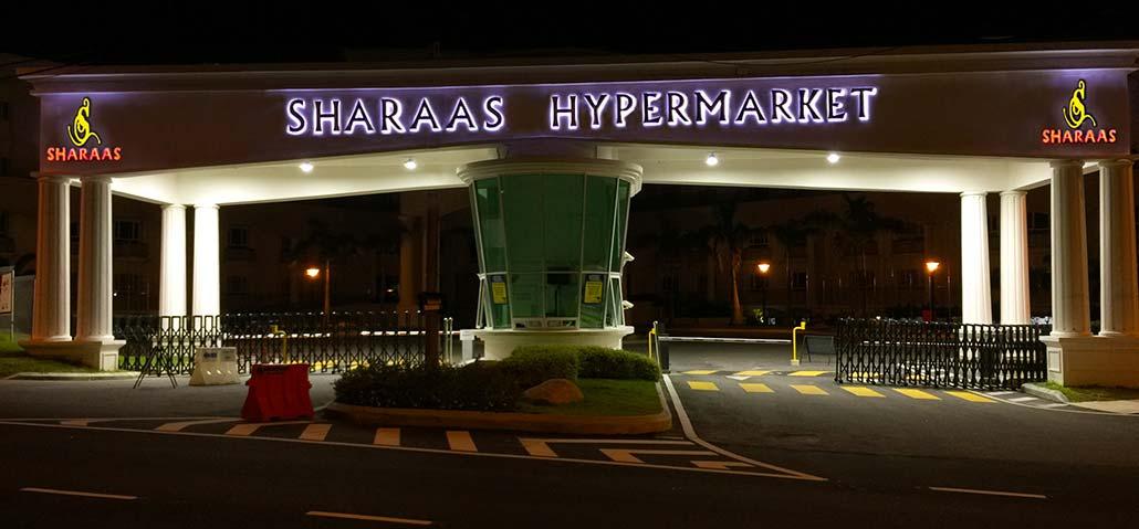 sharaas-hypermarketbanner